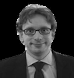 Dr.-Ing. Marcus Stötzel