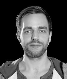 Sebastian Törsleff
