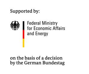 Logo BMWi funding
