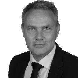 Christian Derksen